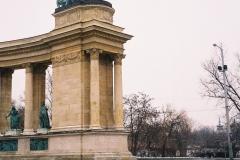 budimpešta-madjarska-65