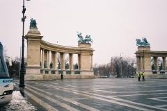 budimpešta-madjarska-70