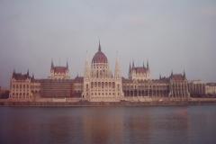 budimpešta-madjarska-79