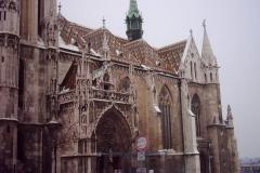 budimpešta-madjarska-81