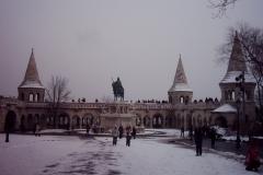 budimpešta-madjarska-82