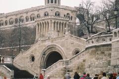 budimpešta-madjarska-84-01