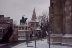 budimpešta-madjarska-84