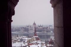 budimpešta-madjarska-85