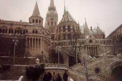 budimpešta-madjarska-86