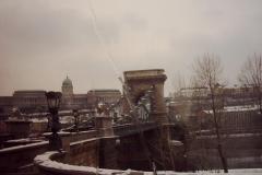 budimpešta-madjarska-89
