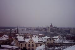 budimpešta-madjarska-96