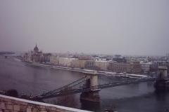 budimpešta-madjarska-97
