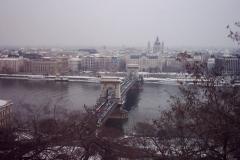 budimpešta-madjarska-98