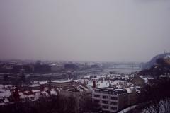 budimpešta-madjarska-99