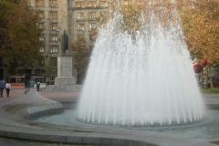 Bulevar2