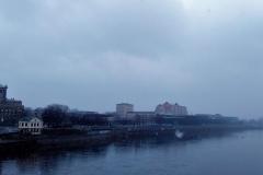 Dresden101