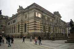 Dresden4