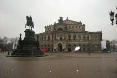Dresden7
