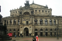 Dresden8