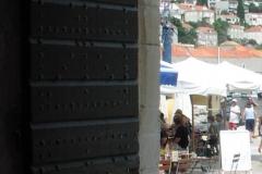 Dubrovnik1