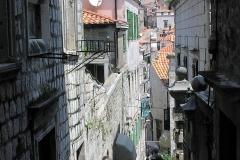 Dubrovnik9