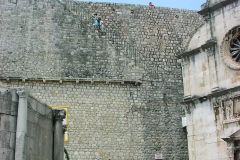 Dubrovnik11