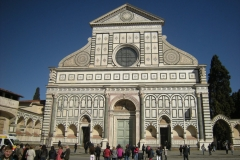 Firenze7