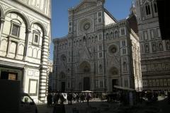 Firenze12