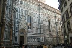 Firenze15