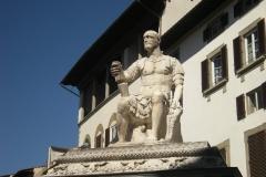 Firenze22