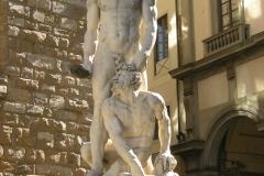 Firenze32