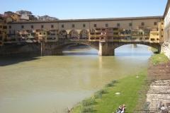 Firenze40