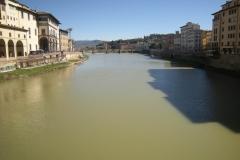 Firenze42