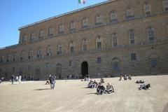 Firenze53