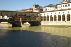 Firenze43