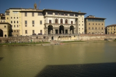 Firenze47