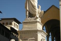 Firenze54