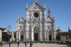 Firenze56