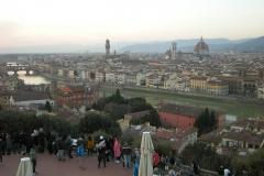 Firenze58