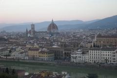 Firenze59