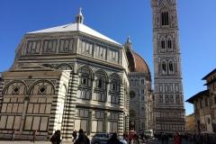 Firenze14