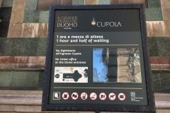 Firenze18