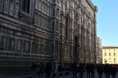 Firenze19