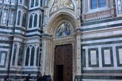 Firenze20