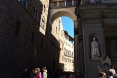 Firenze28