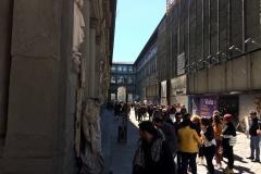Firenze36
