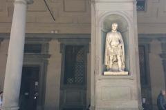 Firenze30