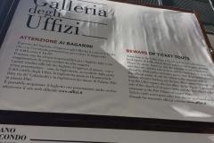 Firenze29