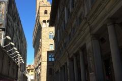 Firenze37