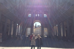 Firenze38