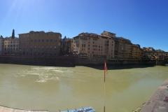 Firenze44