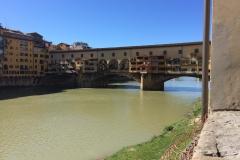 Firenze45