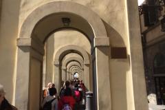 Firenze39