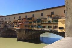 Firenze41